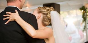Wedding Party DJ Hire London