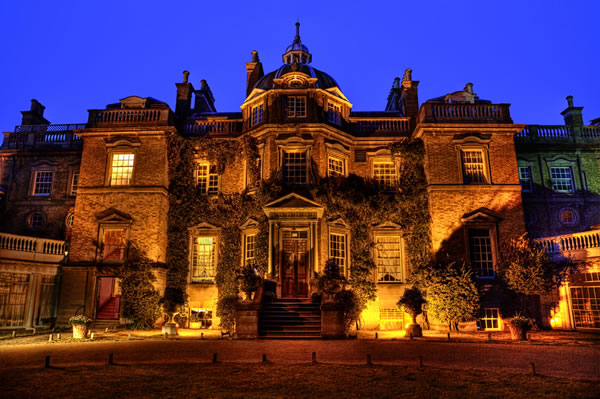 dj-party-hire-hampton-court-house