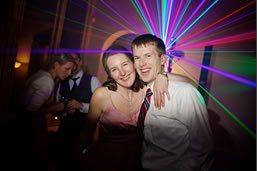 Party DJ Hire London